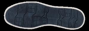 Odiin sneaker blå kombi 1611100752