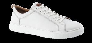 Odiin herresneaker hvid 1611100890