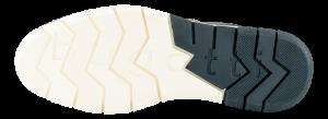 Bugatti Kraftig herresko Blå 311916096900