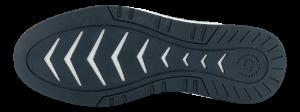 Bugatti Kraftig herresko Blå 321A3C616900