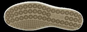 ECCO Kraftig herresko Blå 47005451952  SOFT 7 M
