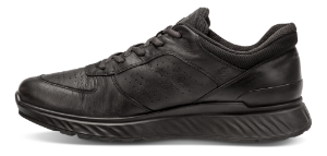 ECCO sneaker sort 835304 EXOSTRIDE