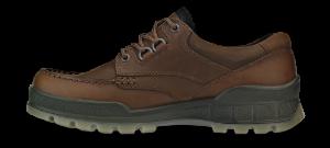 ECCO herresko brun 831714 TRACK 25