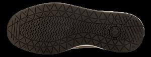 Odiin herre-loafer brun