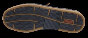 Odiin herre-sejlersko navy/brun