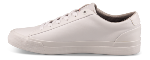 Tommy Hilfiger sneaker hvid FM0FM02672