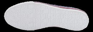 Tommy Hilfiger sneaker navy FM0FM02676