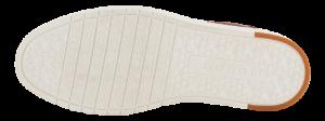 Bugatti herresneaker konjakk 321918014100