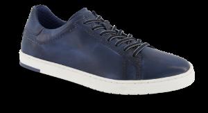 Bugatti herresneaker marineblå 321918014100
