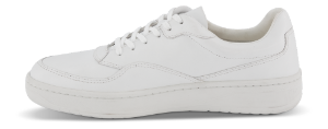 Vagabond herresneaker hvit Corey 4987-001