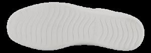 Vagabond herresneaker hvid Corey 4987-001