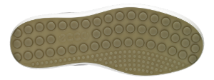 ECCO herresneaker sort 430004  SOFT 7 M