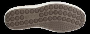 ECCO herre-sneaker brun 430004 SOFT 7 ME