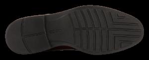 ECCO 640544 herresko brun VITRUS II