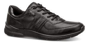 ECCO herresneaker sort 511614 IRVING