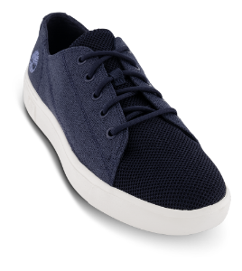 Timberland herresneaker marineblå TB0A29N10191