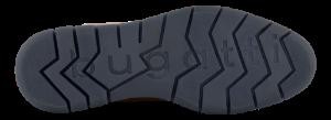 Bugatti Brun 312971014100