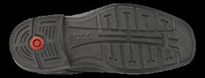 ECCO herresko sort 050104 HELSINKI
