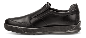 ECCO herre-loafer 501554 BYWAY