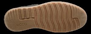 ECCO herre-sneaker sort 501824 BYWAY TRE