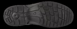 ECCO herre-loafer sort 510184 TURN