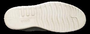 ECCO herreloafer grå 534324 ENNIO