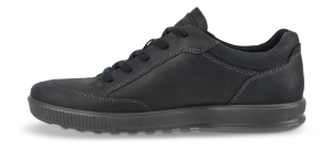 ECCO herresneaker sort 534294  ENNIO