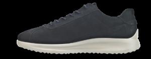 ECCO herresneaker navy 640014 VITRUS AQ