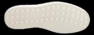 ECCO herresneaker 430804 SOFT 7 ME
