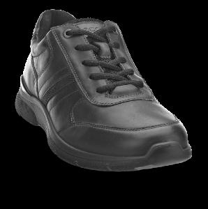 ECCO herresneaker sort 511564 IRVING