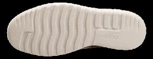 ECCO herresneaker brun 534354 ENNIO