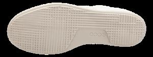 ECCO herresneaker hvid 536204 COLLIN 2.