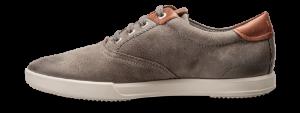 ECCO herresneaker grå 536224 COLLIN 2.
