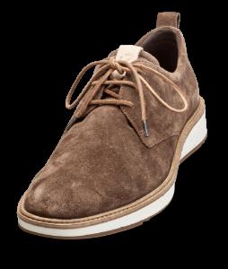 ECCO herresko brun 836404 ST.1 HYBR