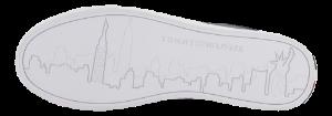 Tommy Hilfiger sneaker FM0FM02577
