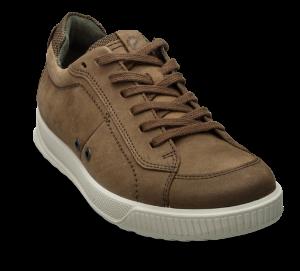 ECCO herresneaker brun 501544 BYWAY