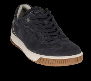 ECCO herre-sneaker blå 501804 BYWAY TRE