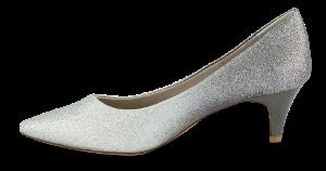 Tamaris Sølv 1-1-22495-26