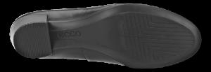 ECCO damepump sort 273003 SHAPE M 3