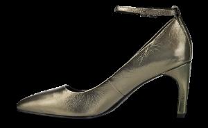 Vagabond damepump bronse 4618-383