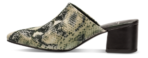 Vagabond dame-slipin snake 4319-408