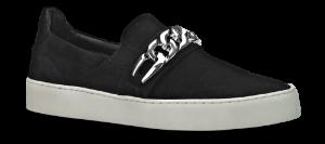 B&CO damesneaker sort