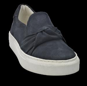 B&CO damesneaker navy
