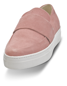 Vagabond damesneaker rosa 4346-240