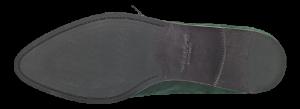 Vagabond damesko grønn 4606-040