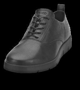 ECCO sneaker sort 282203 BELLA