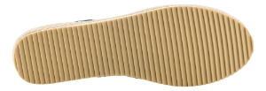 B&CO dame-espadrillos sort 2411101310