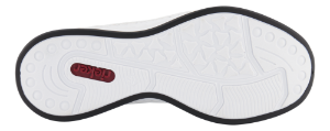 Rieker Damesko Blå N5653-16
