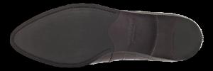 Vagabond dameloafer brun 4606-208