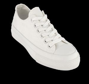 B&CO damesko hvid 2421100290
